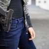 48% Off Concealed-Weapon Class