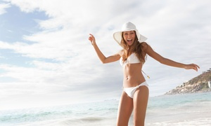 Up to 67% Off Waxing at The Parlour Nolita Beauty Lounge at The Parlour Nolita Beauty Lounge, plus 6.0% Cash Back from Ebates.