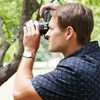 50% Off Outdoor Photo Shoot from Boundless Perception