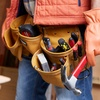 52% Off Handyman Services from Nexters Restoration Services