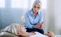 1x oder 2x 60 Min. Hypnose-Sitzung zum Thema nach Wahl in der Praxis für Psychotherapie & Coaching (bis zu 75% sparen*)