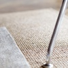 Up to 68% Off Carpet Cleaning from Be Green Services