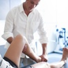 Chiropractic Consult and Treatment