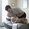 Up to 89% Off Chiropractic Visits at Park Ridge Chiropractic