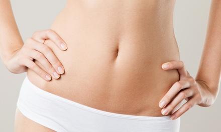 Minneapolis Liposuction - Deals in Minneapolis, MN | Groupon