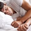 Hypnose pour vaincre ses troubles de sommeil