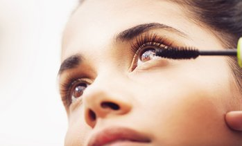 Up to 67% Off Lash Extensions