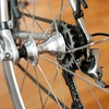 Up to 53% Off Bike Tune-Up at High Trails Cyclery