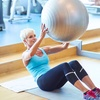 Up to 72% Off PersonalTraining at Empower Fitness