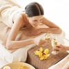 Up to 56% Off Massages at Serenity Day Spa