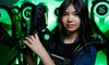 Up to 57% Off Laser Tag at Middletown Sports Complex