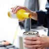 Up to 49% Off Oil Change at Arlington Auto Repair