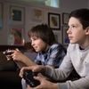 Up to 48% Off Gaming for Kids at Regency Gaming