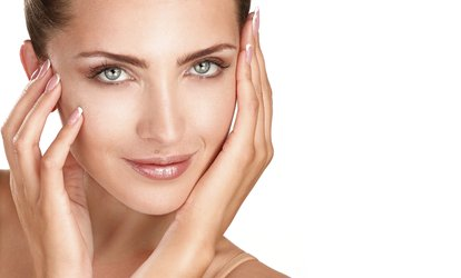 image for One Session of Microdermabrasion at Dermo Skin (75% Off)