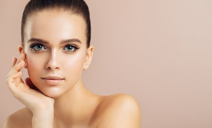 Anti-Wrinkle Injections - 1 Minor Area ($89), 1 Major Area ($129) or Both ($209) at Yarra Medical And Cosmetic Centre