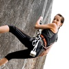 Up to 65% Off Rock-Climbing Trip, Guide & Gear