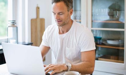 Máster online en Administración y Dirección de Empresas por 249 € con Centro Utec
