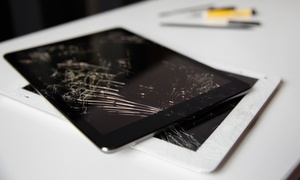 iPhone and iPad Repair Services at iFixit4u (Up to 71% Off)   at iFixit4u, plus 6.0% Cash Back from Ebates.