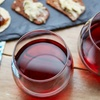 47% Off Guided Wine Tasting Experience at Manchester Hill