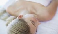 1x oder 2x 90 Min. basische Gesichtsbehandlung inkl. Massage und einer Tasse Tee bei AKL Kosmetik (bis zu 53% sparen*)