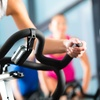 Up to 58% Off Classes at Just Pedal Cycle Studio