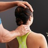 87% Off Chiropractic Exam at Posture Perfect Wellness Center