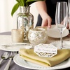 $25 for Initial Consultation of Event Planning ($50 Value)