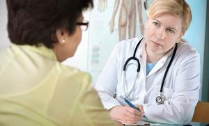 Podlaskie Centrum Diagnostyki Laboratoryjnej Lab-Med: Pakiet badań ogólnych (od 65,99 zł) i markerów nowotworowych (od 115,99 zł) w Lab-Med
