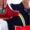 Valvoline Instant Oil Change - Up to 35% Off