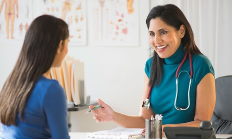 1 o 2 certificados médicos válidos para renovar el carné u otras licencias desde 16,99€ en Psicotécnicos Alcalá Quintana