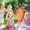 37% Off B-Day Kids Party at Sweet and Sassy