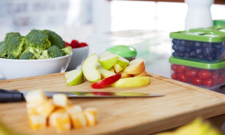 Curso a distancia de Salud, Nutrición y Dietética de 50 horas en Grupo Premium