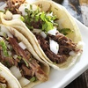 Up to 40% Off at Paquito's Tacos Cantina