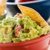 45% Off at Latino's Mexican Restaurant & Bar