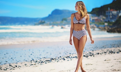 Laser Hair Removal at My Spa & Boutique (Up to 85% Off). Eight Options Available. 75f883df-0985-2c52-e181-4903011e0332