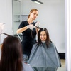 Up to44%OffHair Services atVenice West Salon