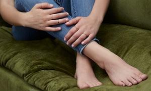 Beauté des mains ou des pieds Pertuis