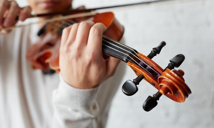 String Together