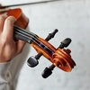 Up to 50% Off Music Lessons at Vancouver Orchestra Club