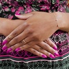 Up to 62% Off Acrylic-Nail Packages
