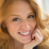 Lecco e Inverigo: pulizia dentale