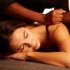 Up to 50% Off Massage or Facial at The Beaufort Day Spa
