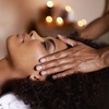 Up to 49% Off CranioSacral Sessions from cstColumbus.com