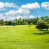 Up to 86% Off VIP Golf Passes