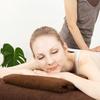 59% Off Massage at GSH Medical
