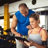 30% Off Personal Training