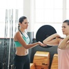Up to 50% Off Training Sessions at Personal Training Institute