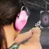 Up to 65% Off Weapon Safety Class