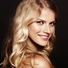 Up to 64% Off Hair Care Services at Hair by Veronica