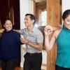 71% Off Private Dance Classes